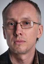 Виктор Полторацкий фото
