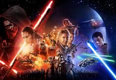 Продюсер «Звездных войн» говорит о расширении вселенной