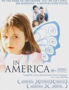 В Америке