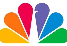 Проекты от NBC: «Ребенок Розмари», Стивен Кинг и сериал о Хиллари Клинтон