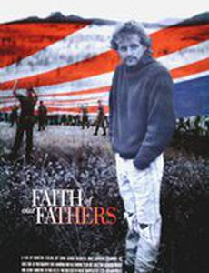 Faith of Our Fathers