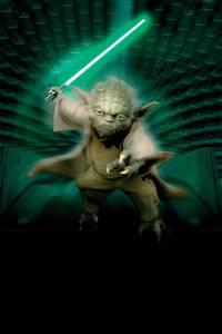 Постер Звездные войны: Эпизод 3 – Месть Ситхов