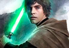 Объявлены кандидаты на главную роль в «Звездных войнах»