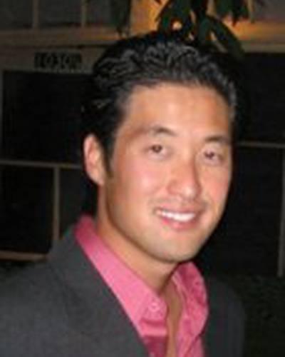 Кент Мацуока фото