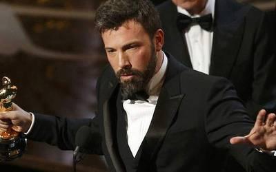 Фильмы, получившие «Оскар» незаслуженно