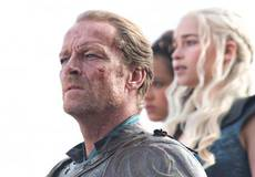 Появился первый трейлер нового сезона «Игры престолов»