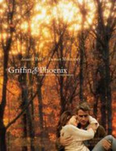Гриффин и Феникс: На краю счастья