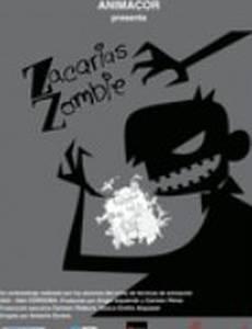 Zacarías Zombie