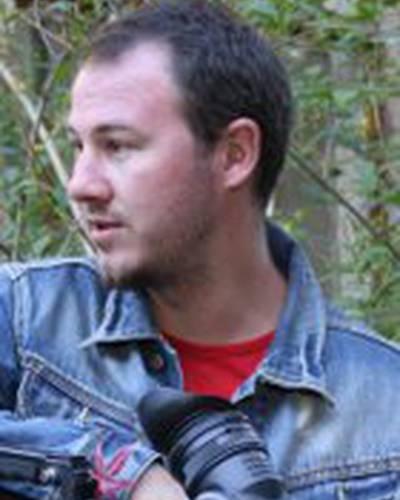 Денис Чернышев фото