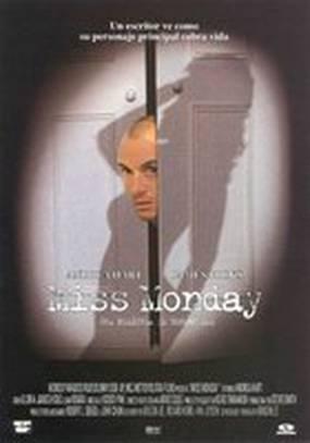 Мисс Понедельник