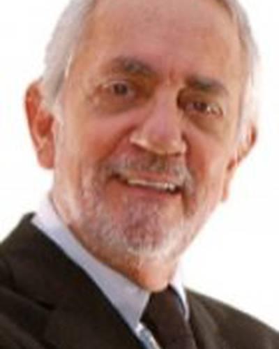 Пауло Жозе фото