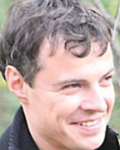 Лев Прудкин фото