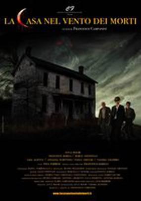 La casa nel vento dei morti