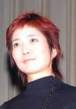Акико Хираматсу фото