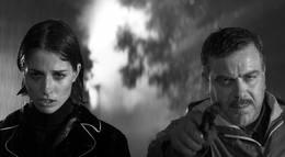"""Кадр из фильма """"Дзифт"""" - 2"""