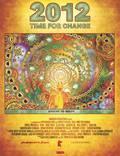 """Постер из фильма """"2012: Время перемен"""" - 1"""