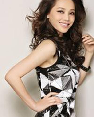Кун Вэй фото