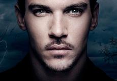 Русскоязычный трейлер первого сезона «Дракулы»