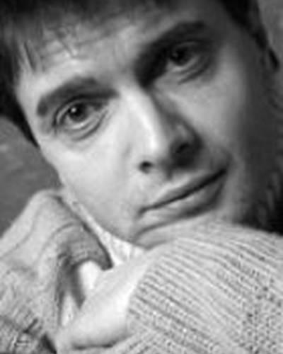 Юрий Виролайнен фото
