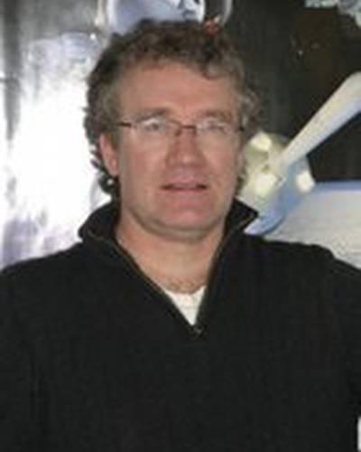 Бен Стассен фото