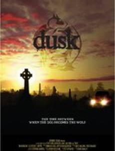 Dusk (видео)