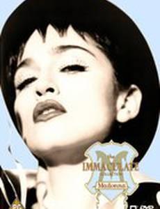Мадонна: Безупречная коллекция (видео)