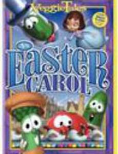 An Easter Carol (видео)