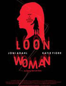 Loon Woman