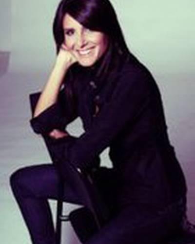 Илиана Лазарова фото