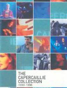 The Capercaillie Collection: 1990-1996 (видео)