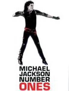 Майкл Джексон: Number Ones (видео)