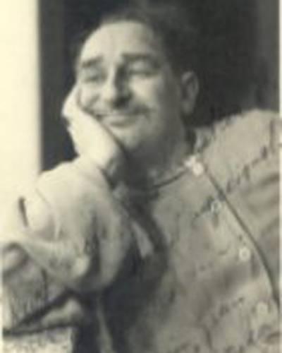 Эрих Кестин фото