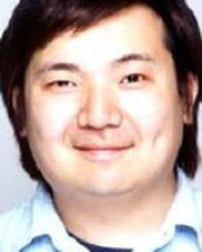 Нобору Игучи фото
