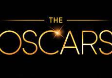 Онлайн-трансляция «Оскара» пройдет на oKino.ua