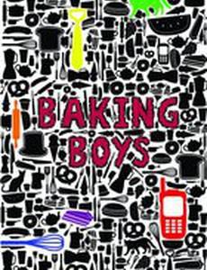 Baking Boys