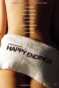 Постер Правила секса 2: Хэппиэнд