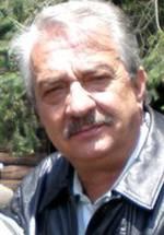 Умберто Элисондо фото