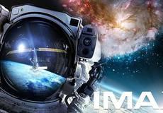 Фильмы-первопроходцы технологии IMAX