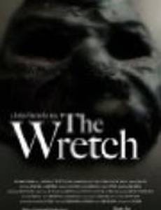 The Wretch