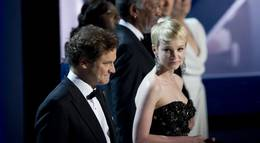 """Кадр из фильма """"82-я церемония вручения премии «Оскар»"""" - 2"""