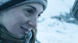 """Кадр из фильма """"Гора"""" - 2"""