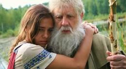 """Кадр из фильма """"Ефросинья"""" - 2"""