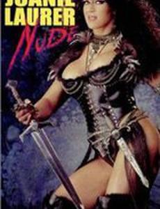 Playboy: Joanie Laurer, Nude Wrestling Superstar (видео)