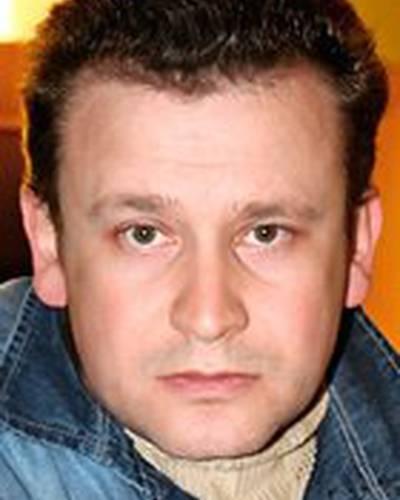 Вячеслав Гиндин фото