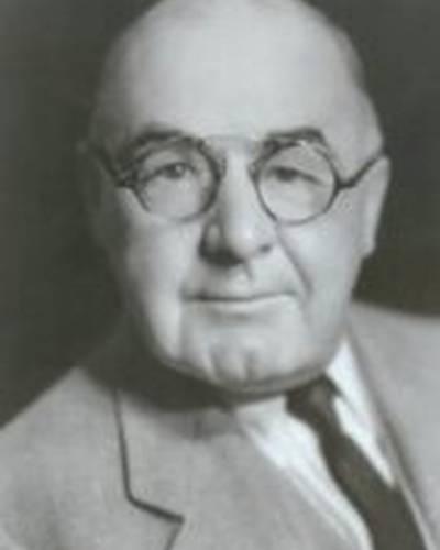 J. Keirn Brennan фото
