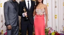 """Кадр из фильма """"85-я церемония вручения премии «Оскар»"""" - 1"""