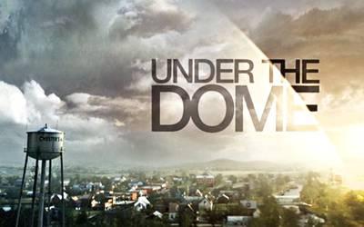 6 развязок сериала «Под куполом»: за что наказали жителей Честерс Милла