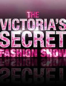 Показ мод Victoria's Secret 2006