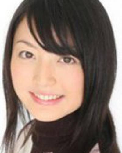 Кана Ханадзава фото