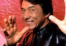 Джеки Чан нашел мировых звезд для «Лезвия дракона»
